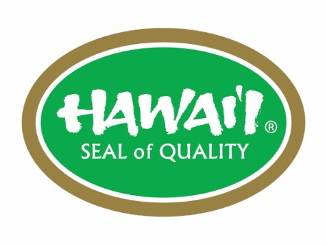 Hawaii seal of Quality logo