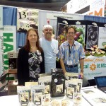 Paradise Meadows Product Show