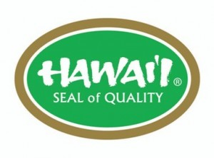 hawaii-seals-of-quality-logo
