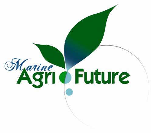 A agriculture company