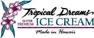 tropical_dreams logo web