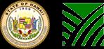 Agricultural Development Division logo