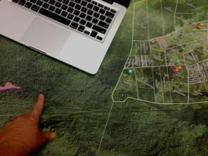 Kaohe aerialmap
