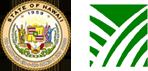 Agricultural Resource Management Division logo