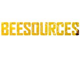 beesources