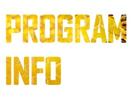 programinfo