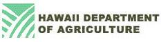 HDOA logo