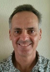 Douglas Schenk-resized