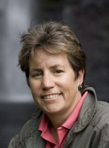 Suzanne Case Ex Officio Voting Member Board of Land & Natural Resources