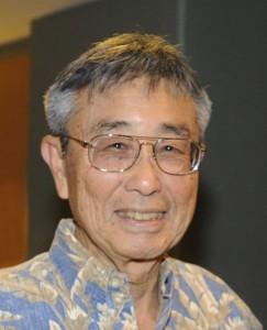 Yukio Kitagawa-r