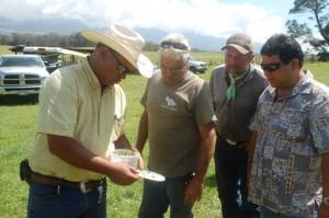 Ranchers & Ento