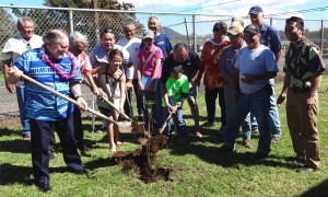 LalamiloCherryTreePlanting_With_Governor-2014-Best