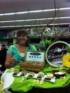 Aloha_Chocolate_Company2