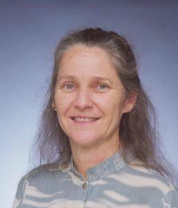 Diane Ley Hawaii Island Member