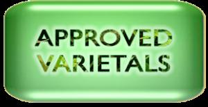 Approved Varietals
